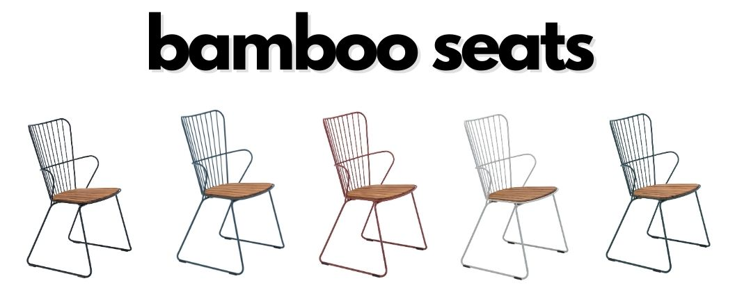 houe-dining-chair-paon-colors