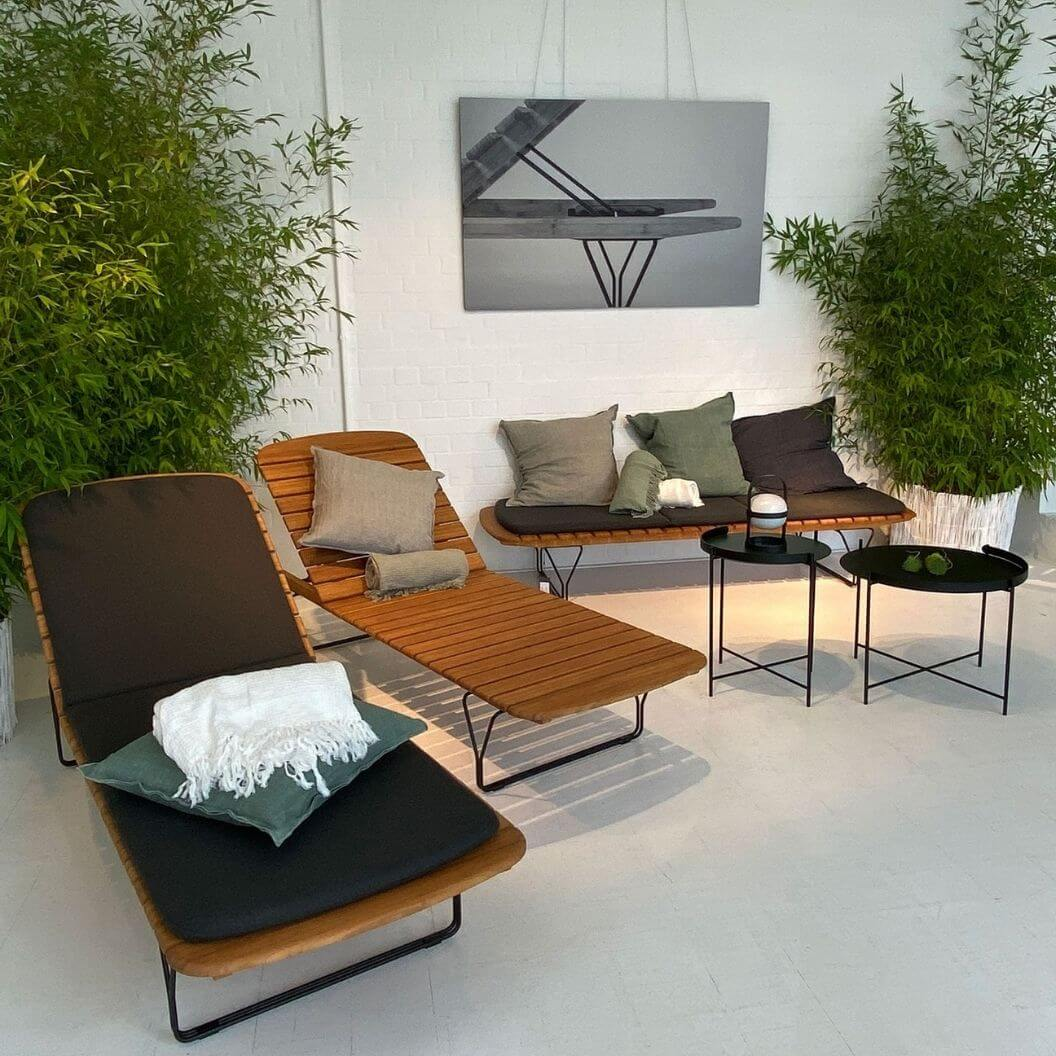 houe-showroom-molo chaise bamboo