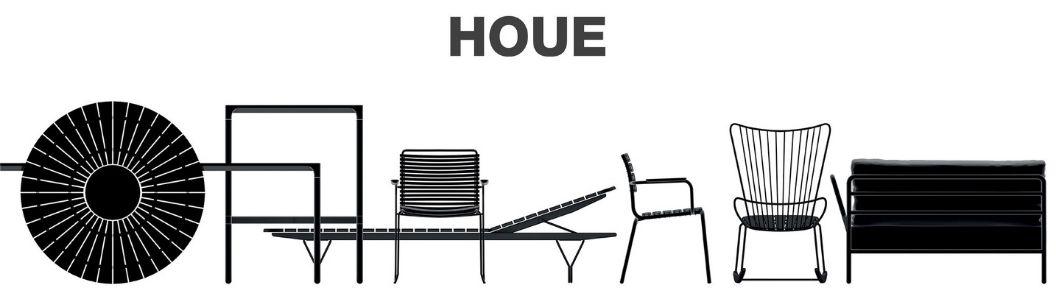 houe-silhouette