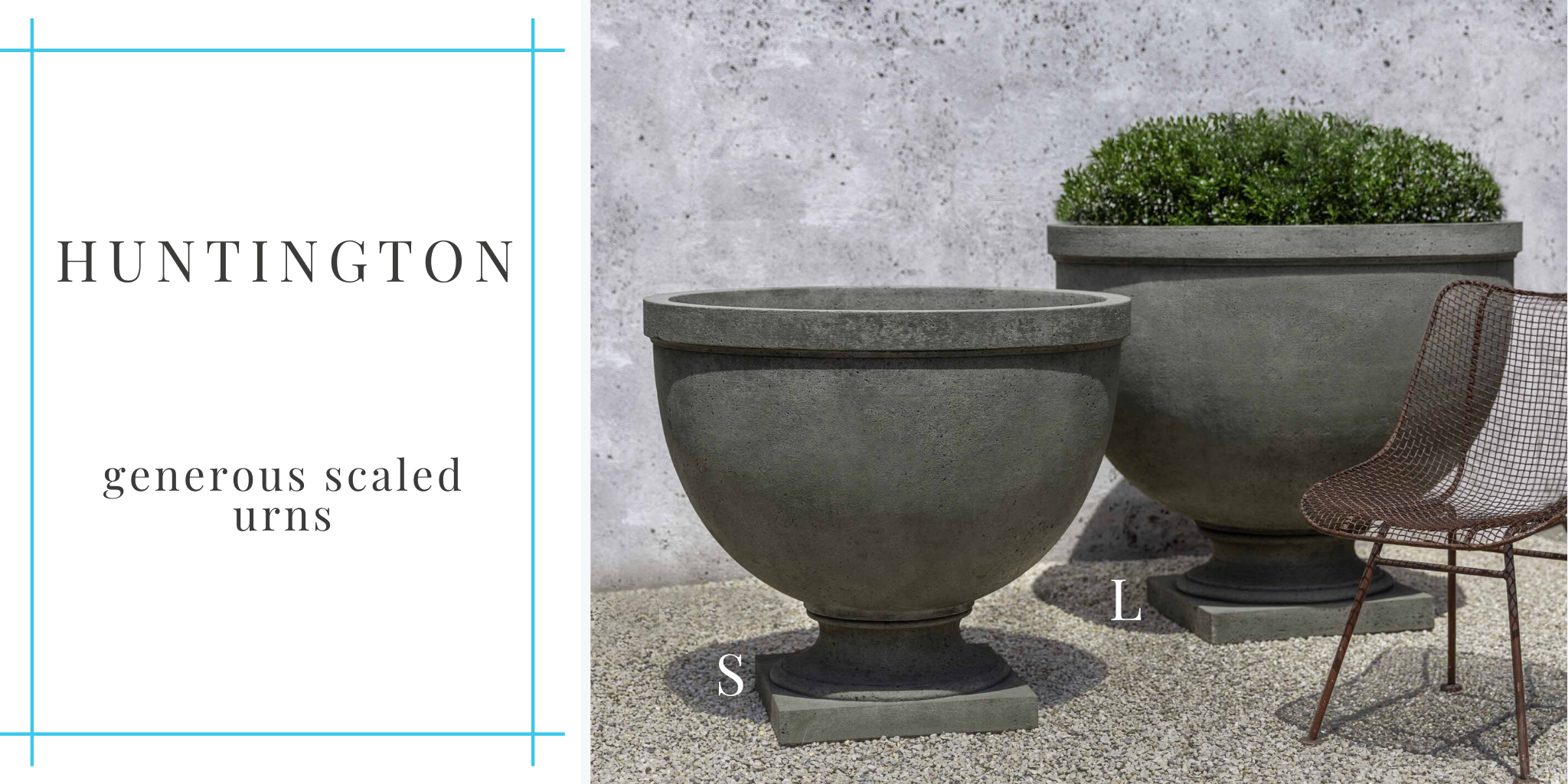 huntington-urn-set-by-campania