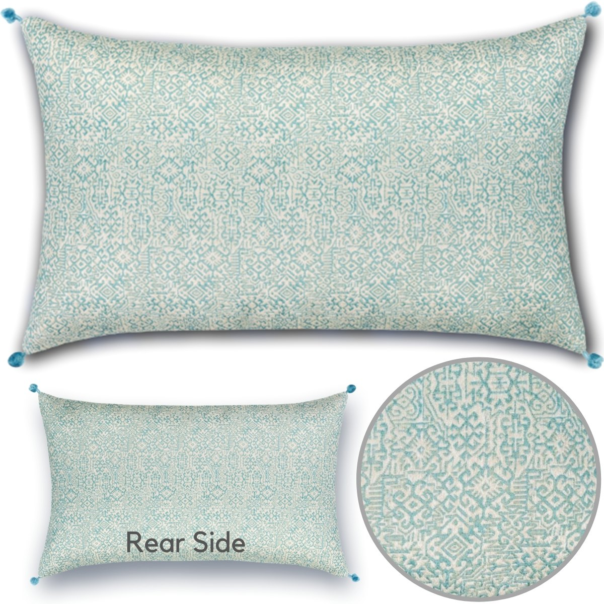 inca-tile-lumbar-pillow