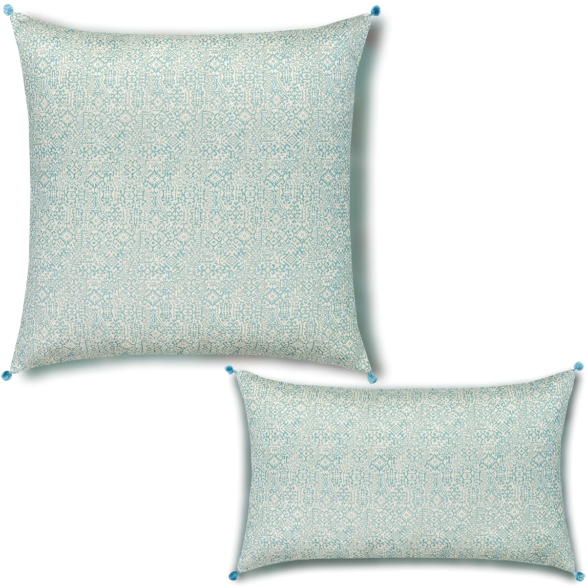 inca-tile-pillow-set