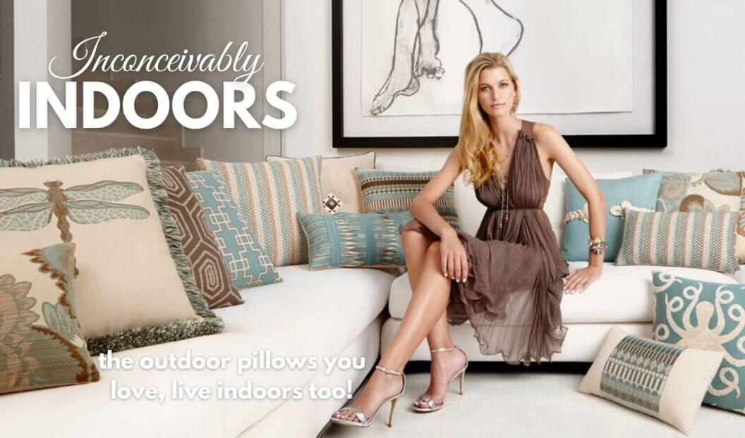 inconceivably-indoors-elaine-smith-outdoor-pillows