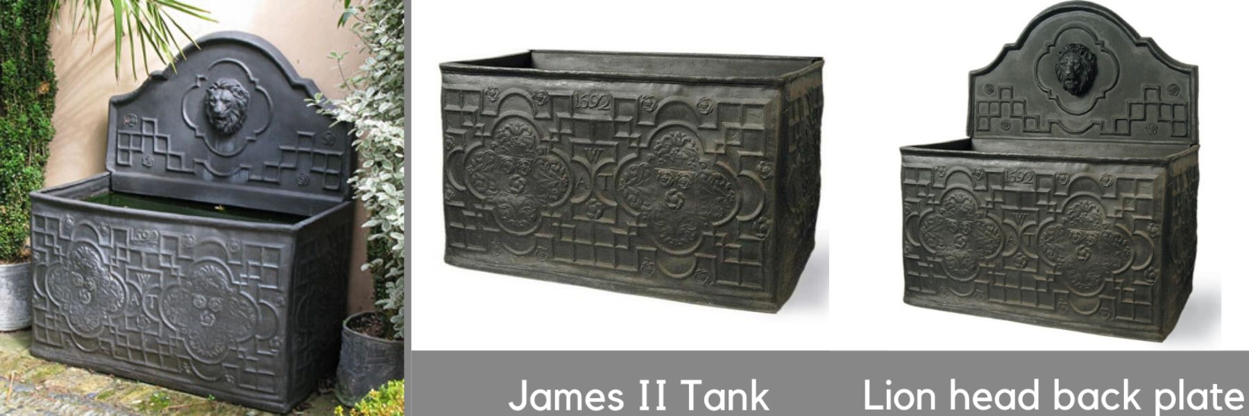 jamesii-water-tank-fountain-capital-garden