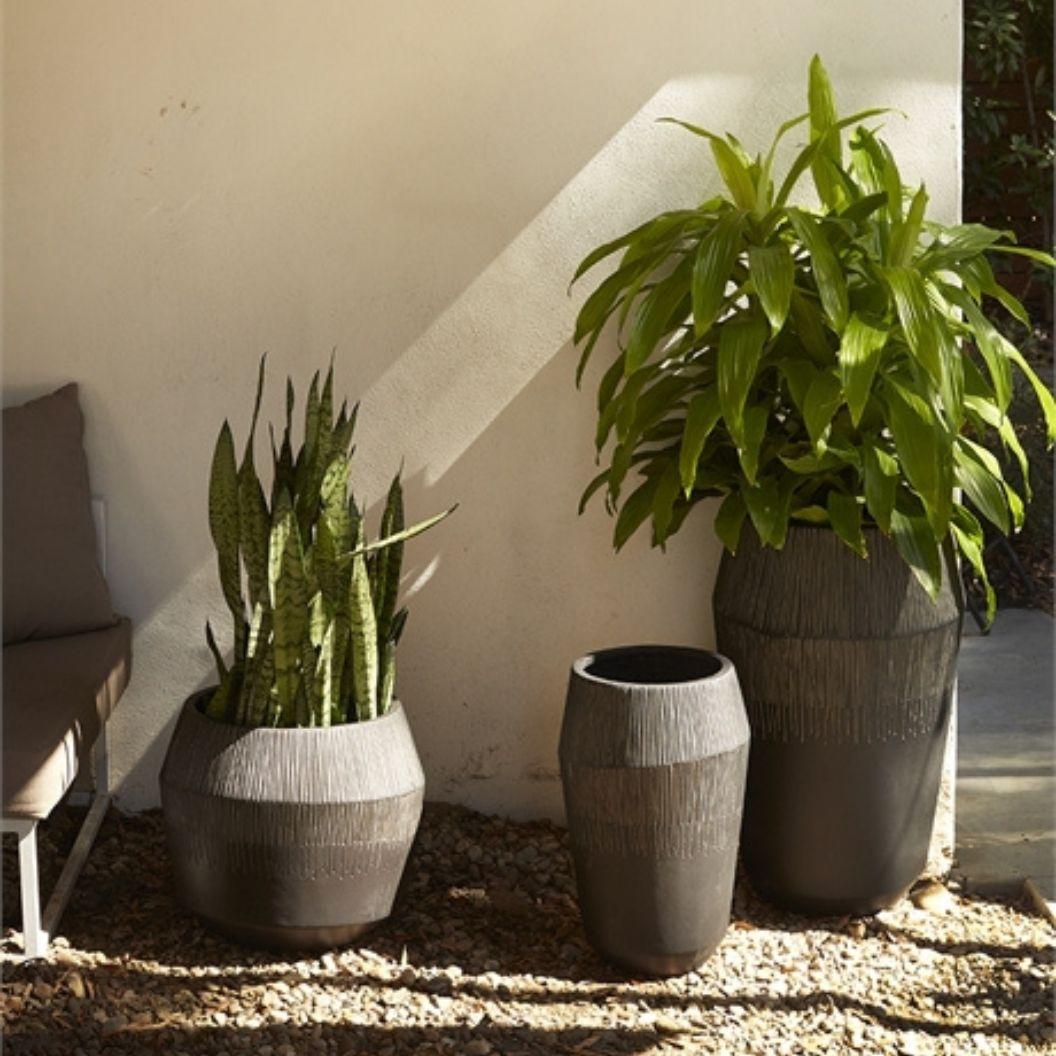 jeva-planters-outside