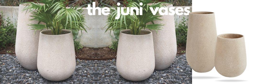 juni-outdoor-planter-vases