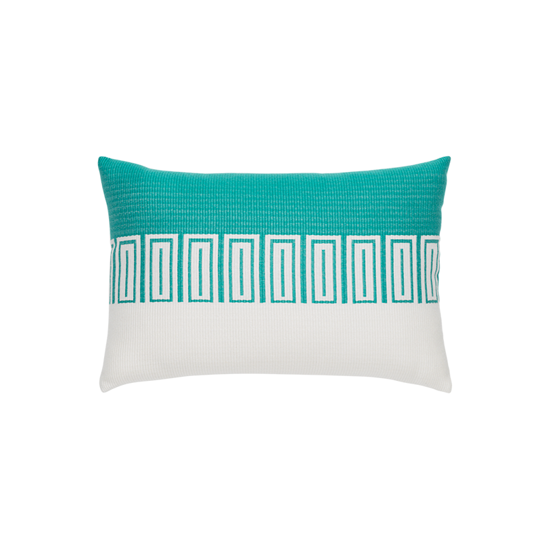 kavala-block-front pillow.png