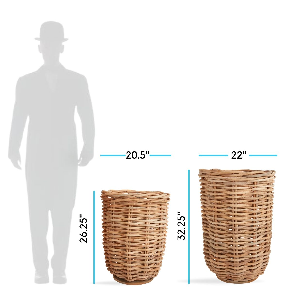kaya-basket-dimensions-60111 rattan planters