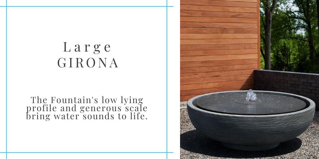 large-girona-fountain-campania