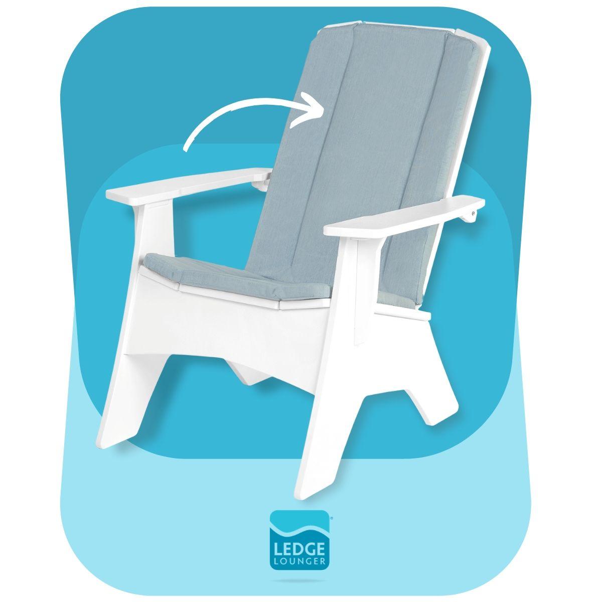 ledge-lounger-adirondack-chair-cushion