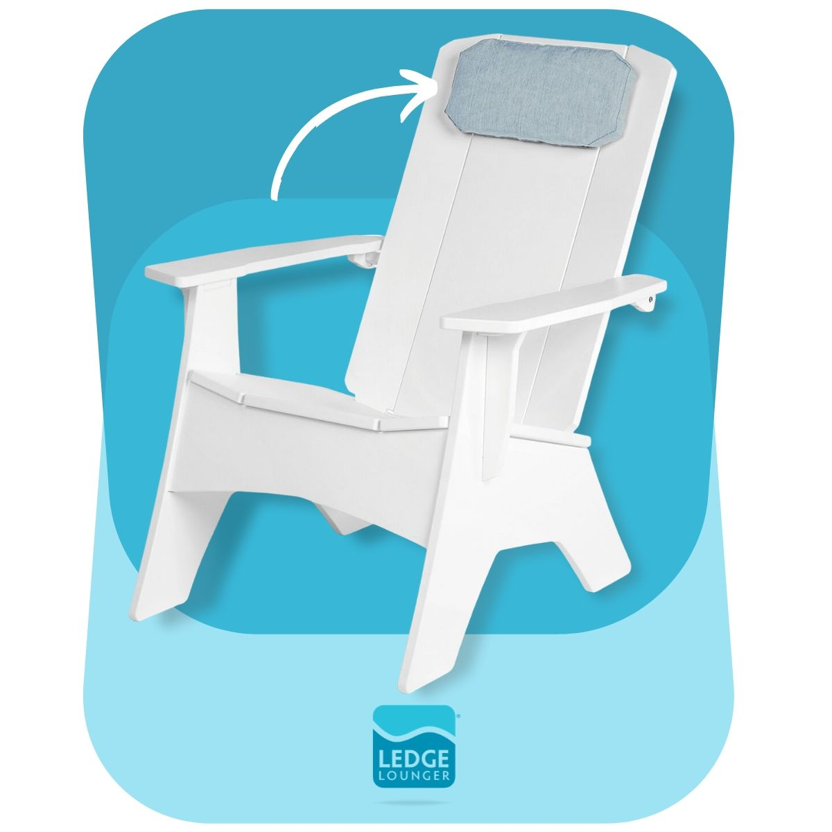 ledge-lounger-adirondack-headrest-pillow