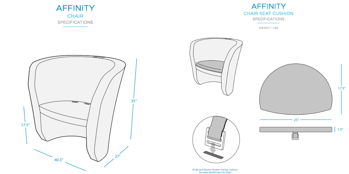 ledge-lounger-affinity-chair-dimensions
