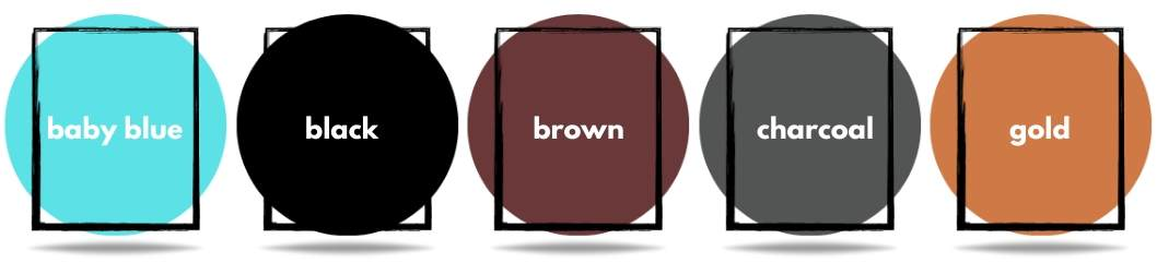 ledge-lounger-bean-bag-colors1