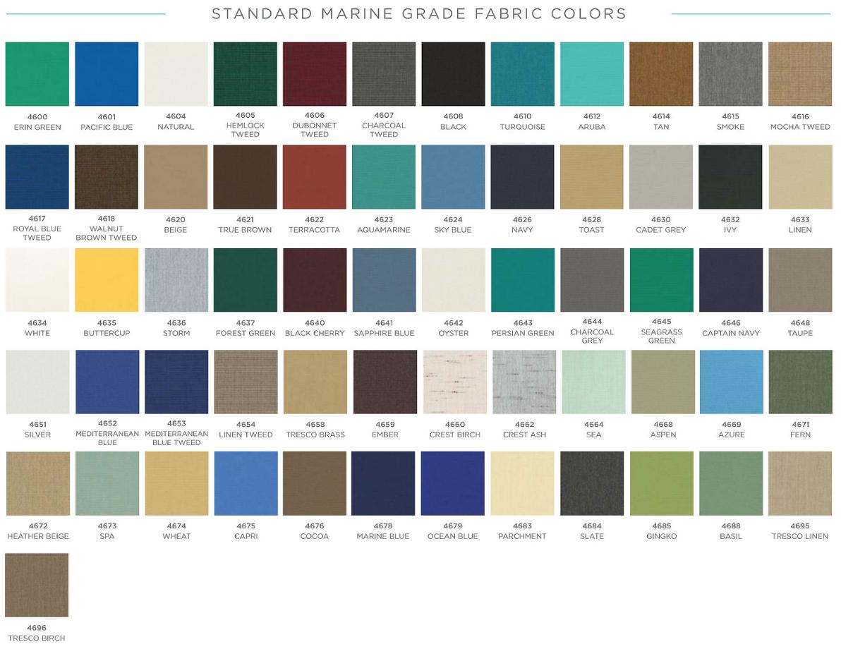 ledge-lounger-chaise-cushion-fabric-colors