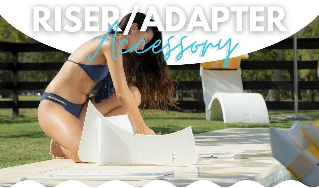 ledge-lounger-chaise-riser-adapter-accessory
