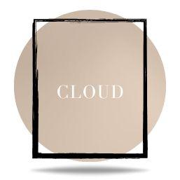 ledge-lounger-color-cloud