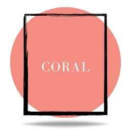 ledge-lounger-color-coral