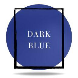 ledge-lounger-color-dark-blue
