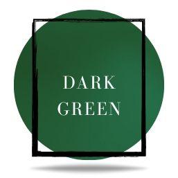 ledge-lounger-color-dark-green