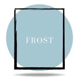 ledge-lounger-color-frost