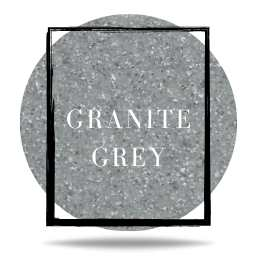 ledge-lounger-color-granite-grey