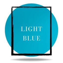 ledge-lounger-color-light-blue