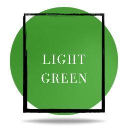 ledge-lounger-color-light-green