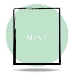 ledge-lounger-color-mint