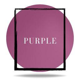 ledge-lounger-color-purple