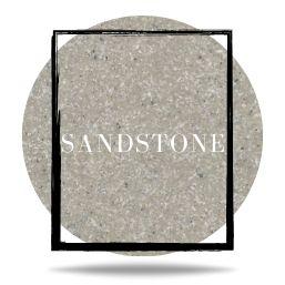 ledge-lounger-color-sandstone