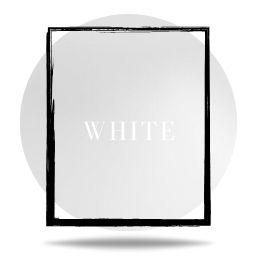ledge-lounger-color-white