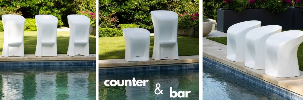 ledge-lounger-counter-and-barstools