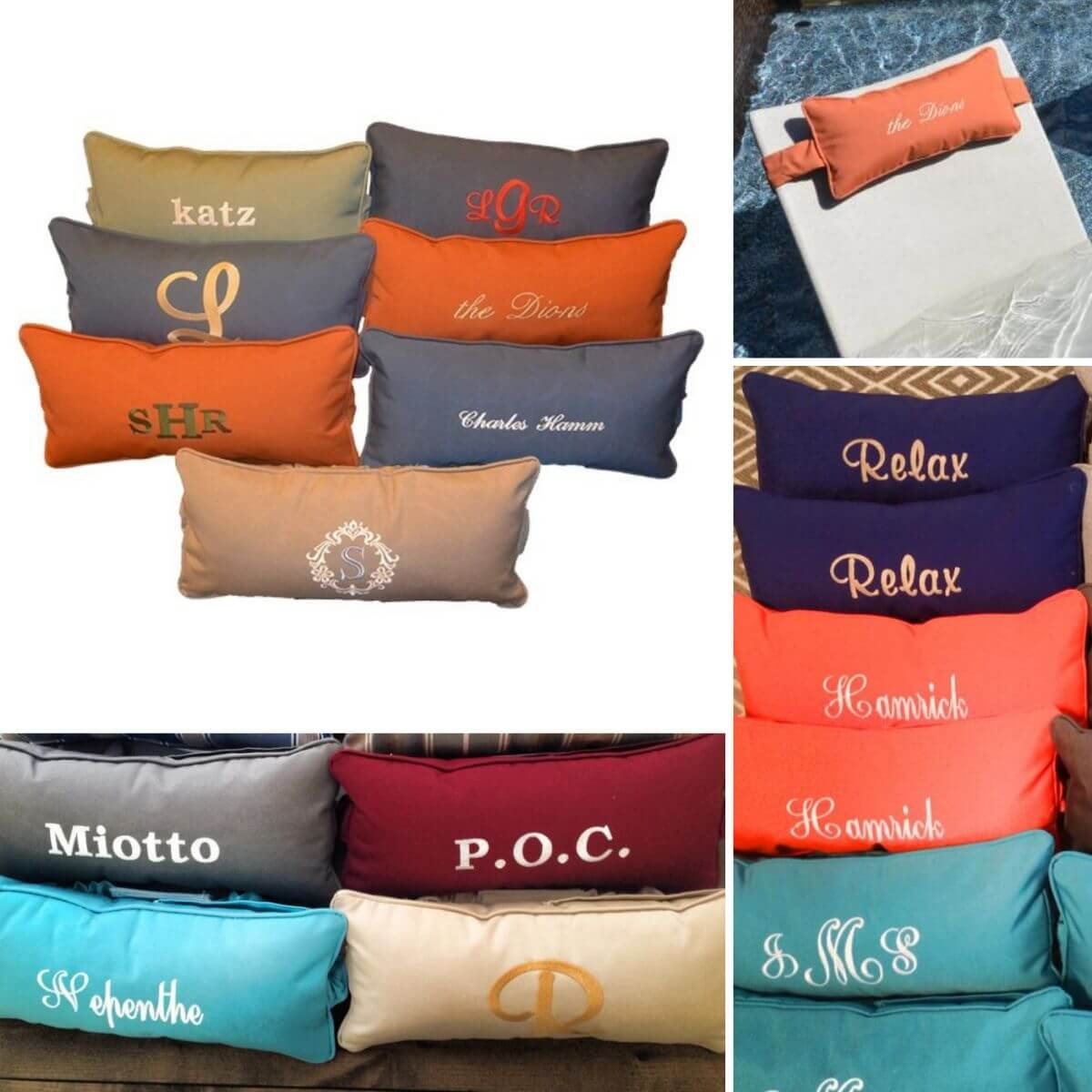ledge-lounger-embroidery-pillows