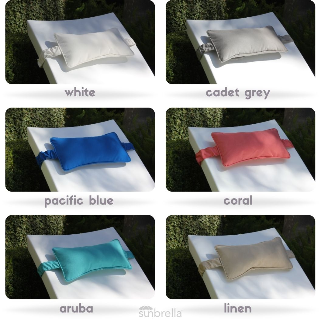 ledge-lounger-headrest-pillow-options-for-deep chaise