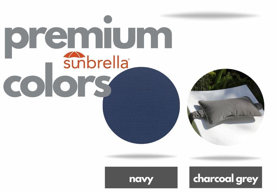 ledge-lounger-headrest-pillow-premium-colors