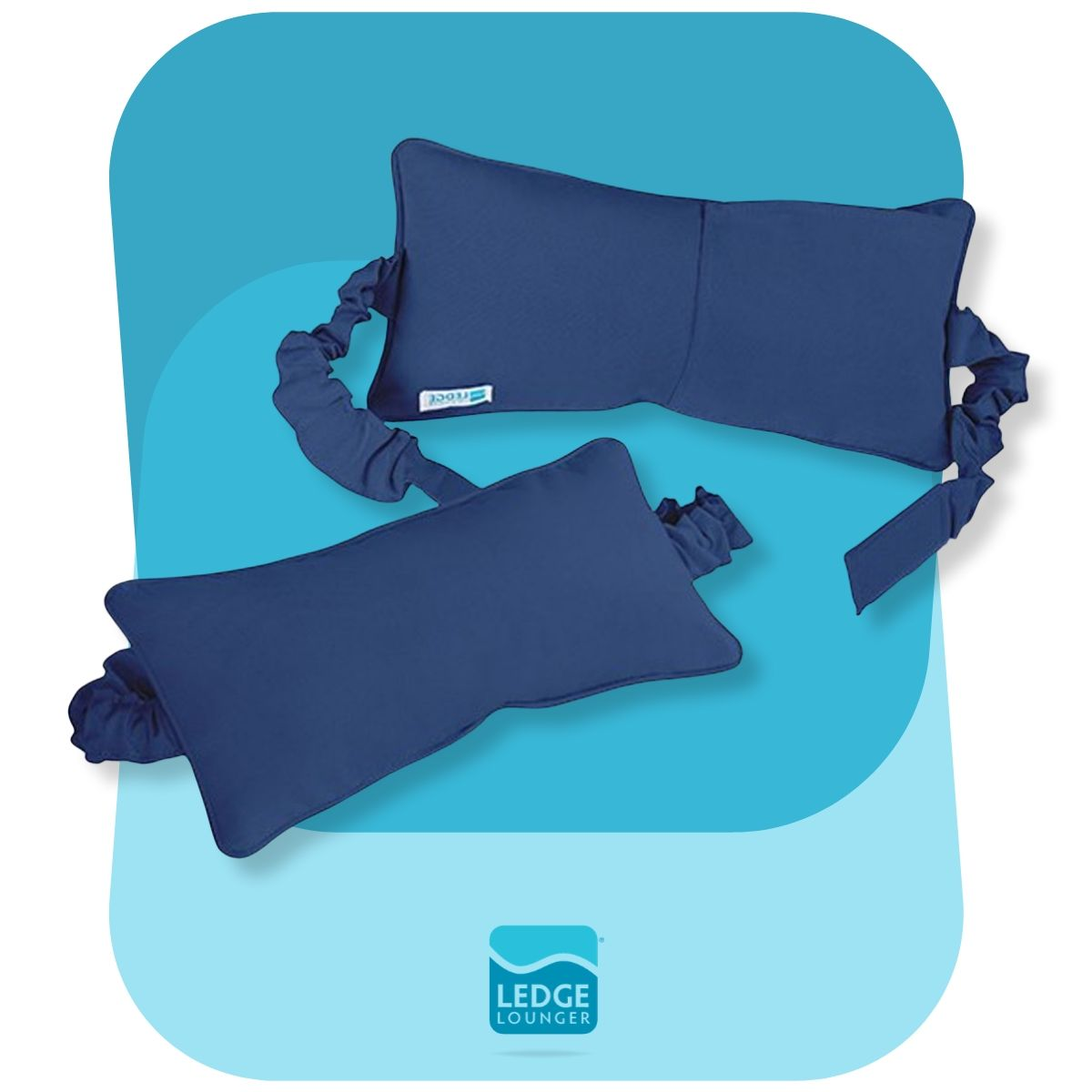 ledge-lounger-headrest-pillow