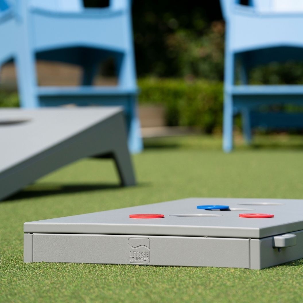 ledge-lounger-outdoor-washers game