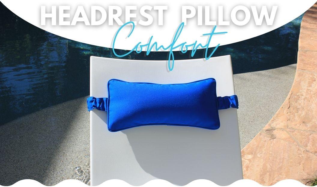 ledge-lounger-pacific-blue-headrest-pillow