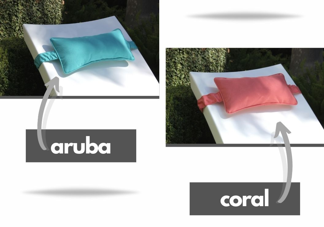 ledge-lounger-quickship-pillow-colors