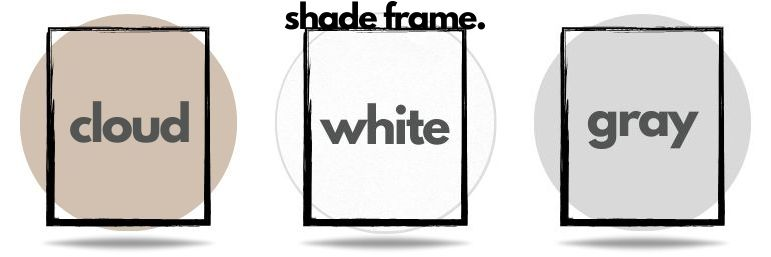 ledge-lounger-shade-frame-colors