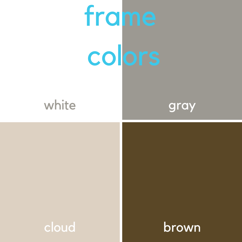 ledge-lounger-shade-frame-colors.png