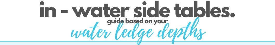 ledge-lounger-side-table-guide1