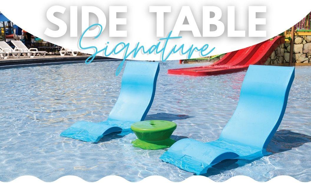 ledge-lounger-side-table-signature-14