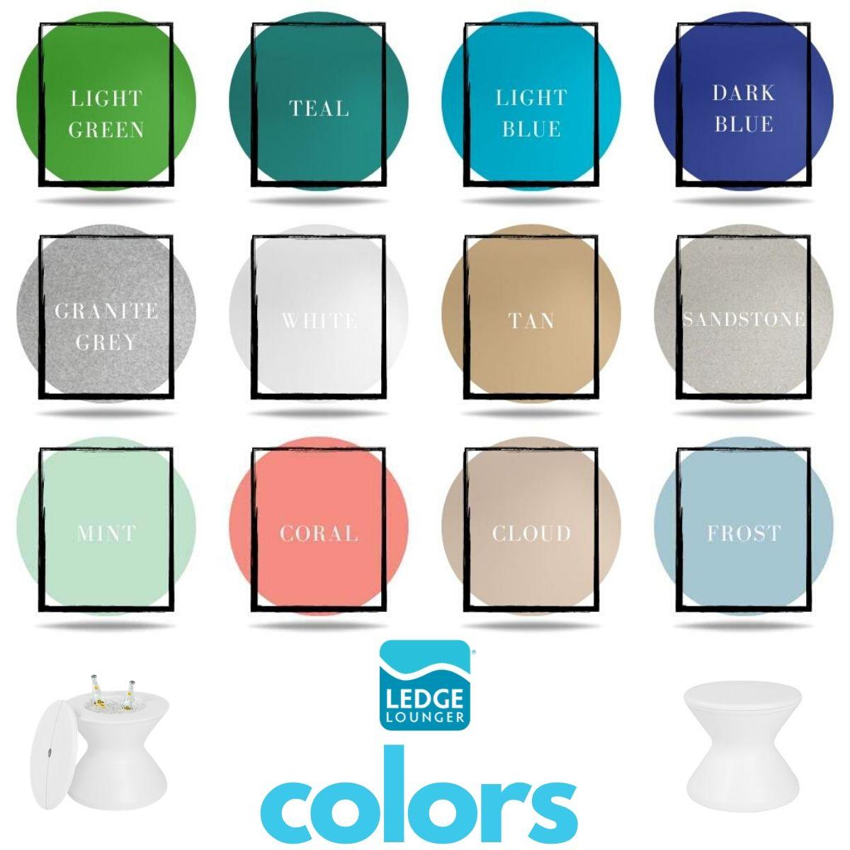 ledge-lounger-signature-22-side-table-colors