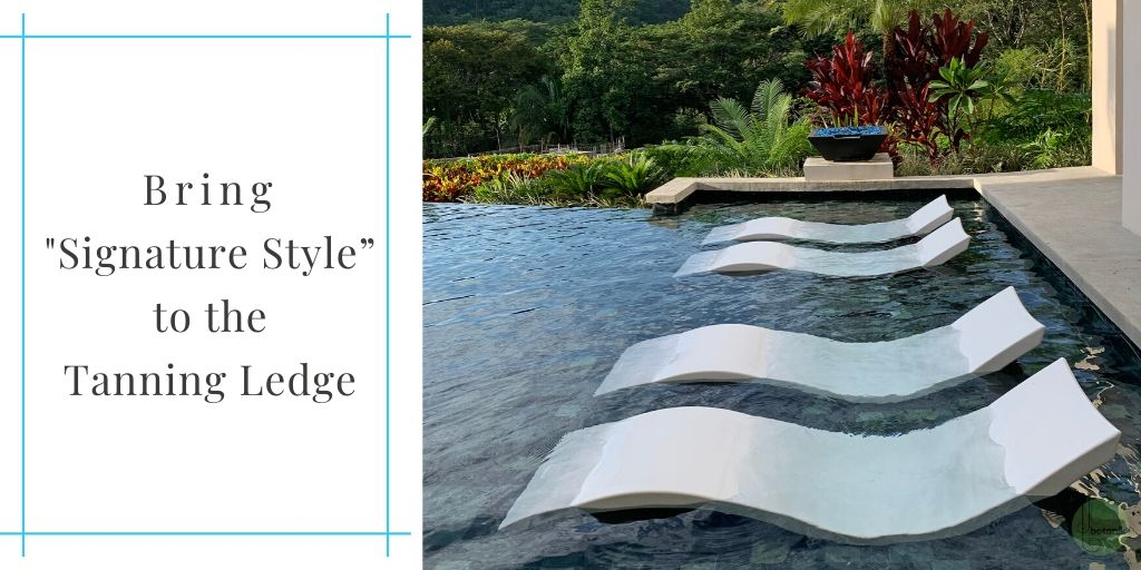 ledge-lounger-signature-sunshelf-chaise-costa-rica pool
