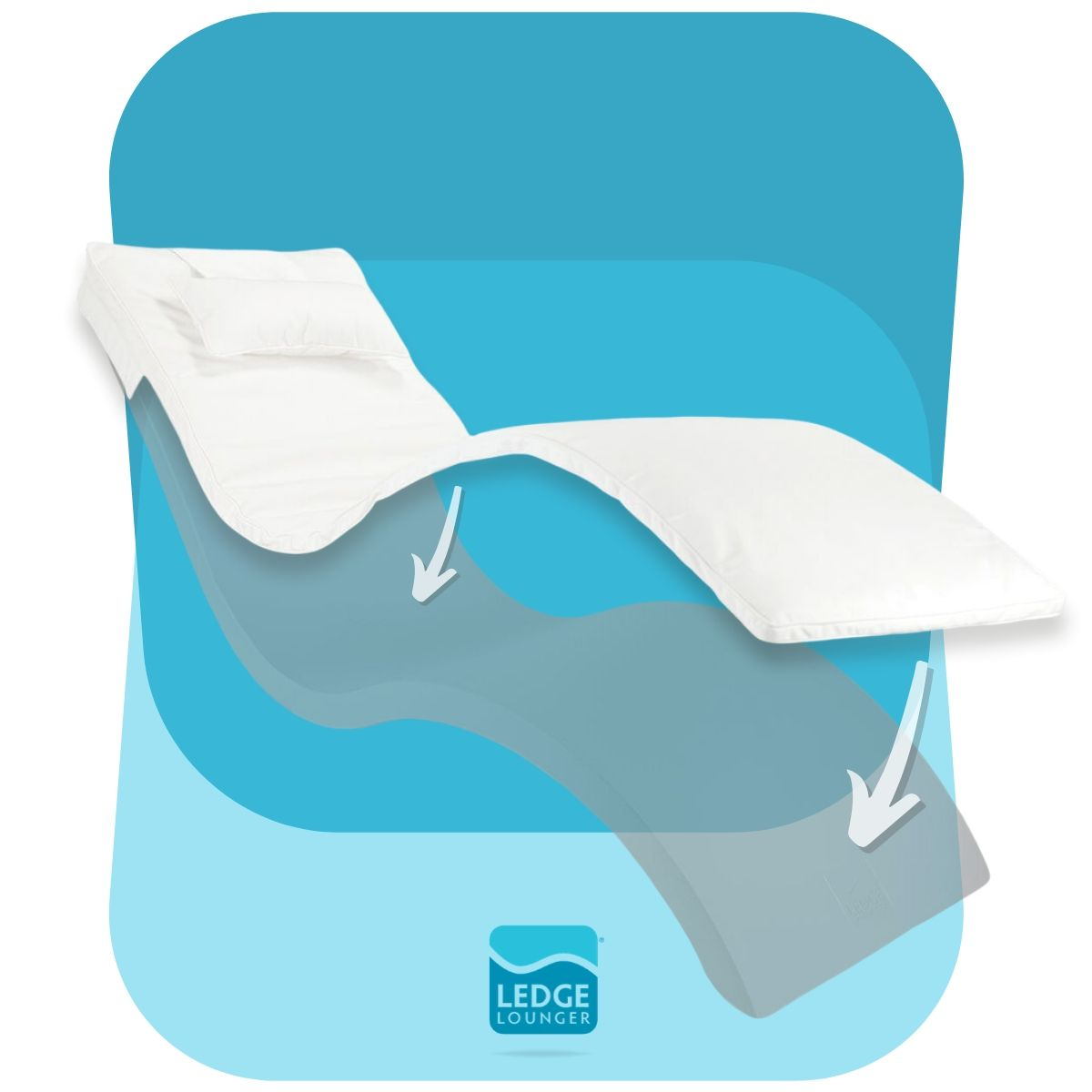 ledge-lounger-signature-chaise-cushion