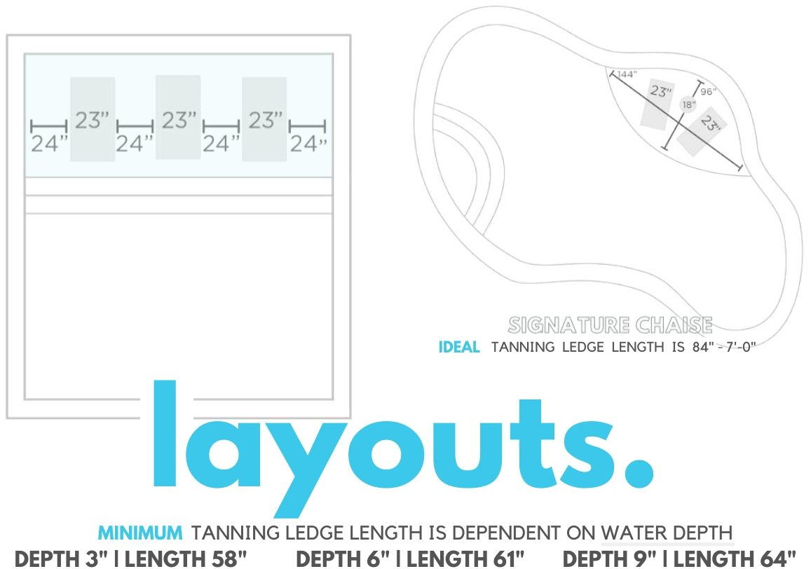 ledge-lounger-signature-chaise-layout-suggestions