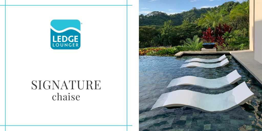ledge-lounger-signature-chaise-on-shelf-in-costa-rica