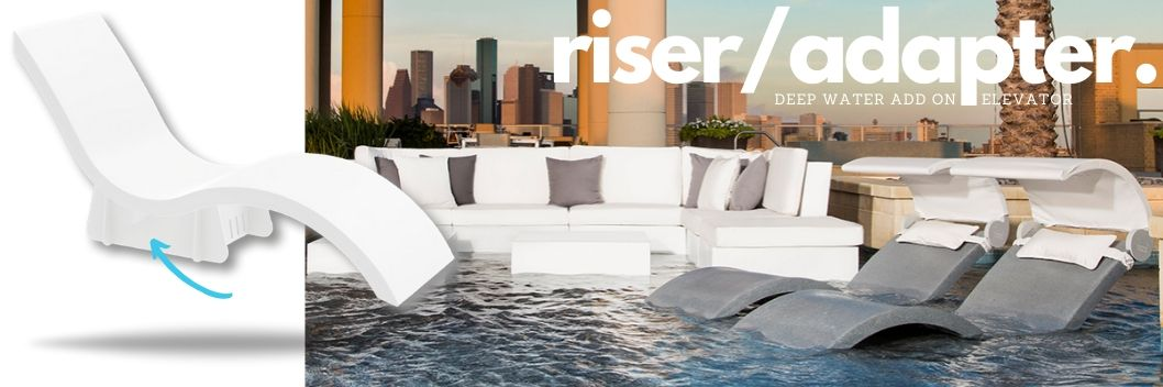 ledge-lounger-signature-chaise-risers