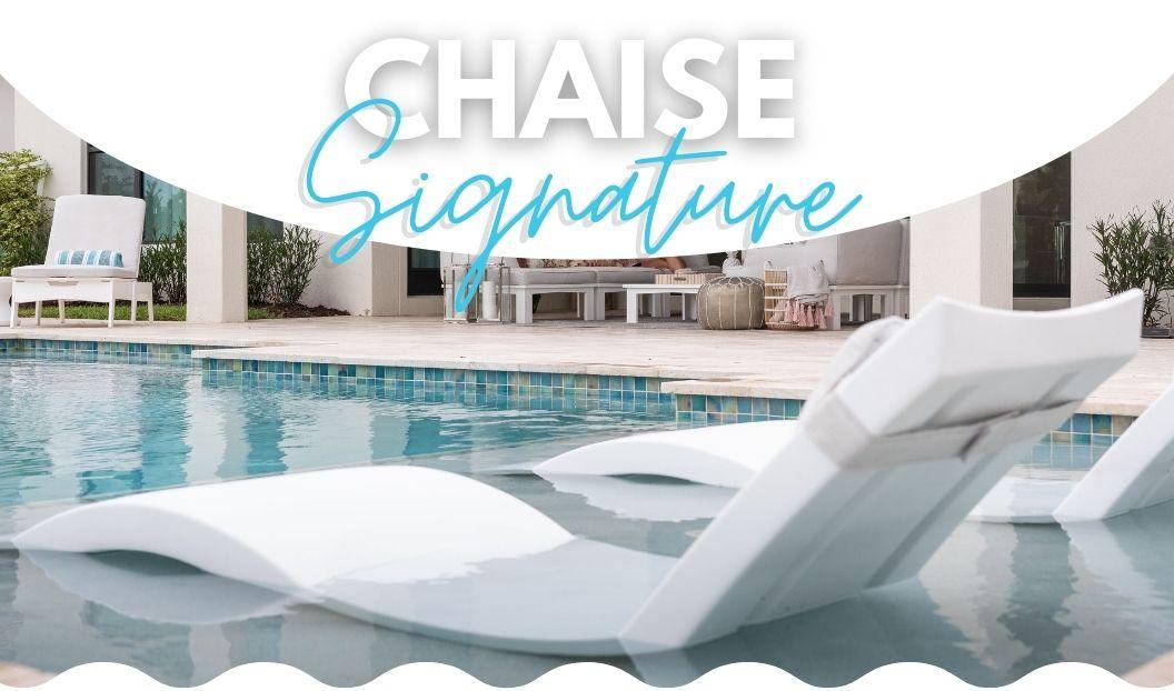 ledge-lounger-signature-chaise-white-ll-sg-c